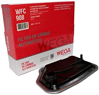 FILTRO CAMBIO AUTOMATICO WFC908 FORD