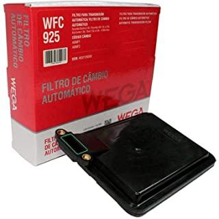 FILTRO CAMBIO AUTOMATICO WFC925