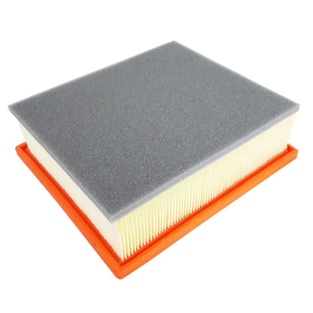 Filtro de ar ARL4157 TECFIL - RENEGADE , COMPASS , TORO