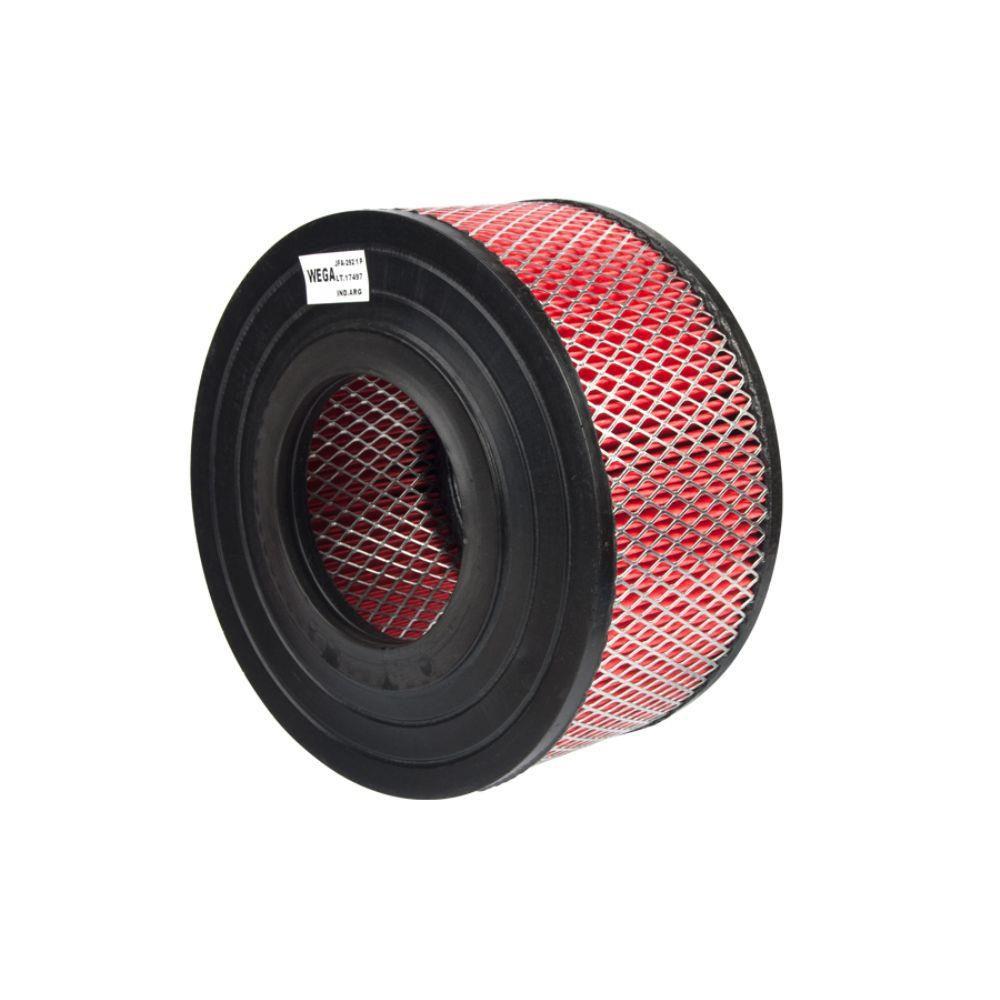 Jfa292/1 - Filtro De Ar Hilux 2.7 , Hilux 3.0