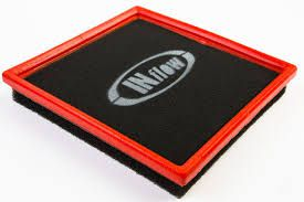 Filtro De Ar Inflow Esportivo Fiat Toro 1.8 2.0 2.4 Hpf8695