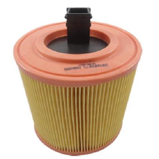 Filtro De Ar Motor Cruze 1.4 Turbo 16v Flex Ano 16 Em Diante FABR205S