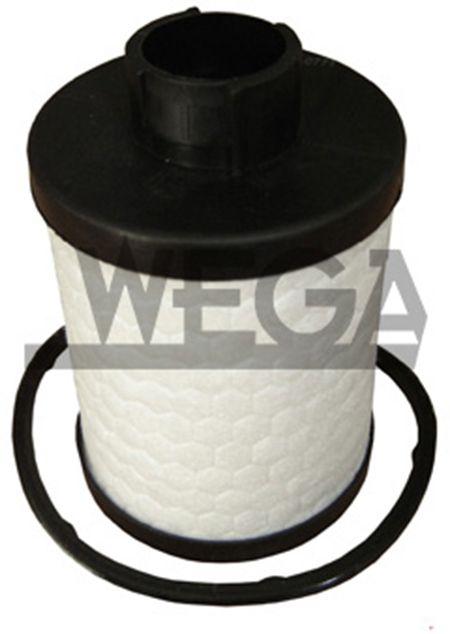 Filtro De Combustivel Boxer Ducato Fcd0771 77363600-16
