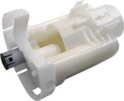 Filtro De Combustivel Camry 3.5 Corolla 1.6 Fc234s 23300210