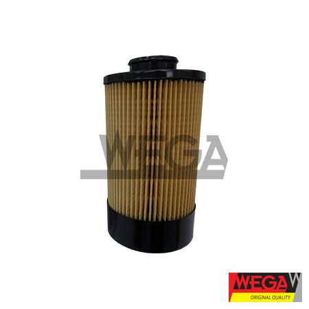 Filtro De Combustivel Iveco Daily 50 Fcd0784 504170771