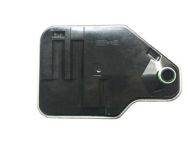 Filtro Do Câmbio Automático Sangyong Rexton Wega Wfc931