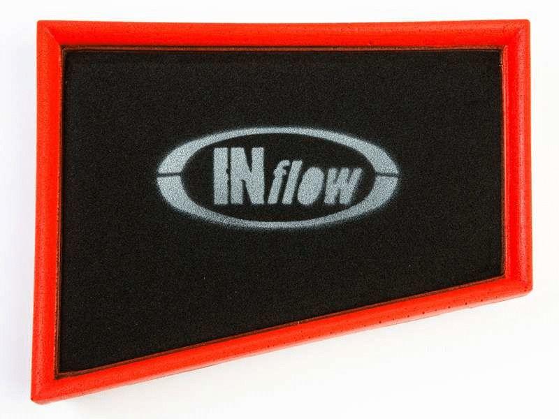Filtro Esportivo Inflow Nissan Sentra Fluence Hpf6850