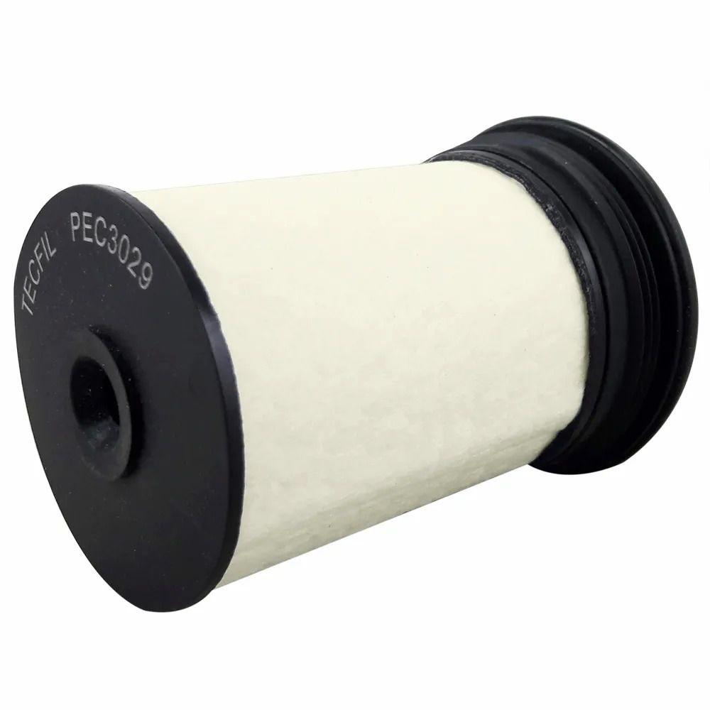 Filtro Gm S10 2.8 Tdci Trailblazer Pec3029 94771044