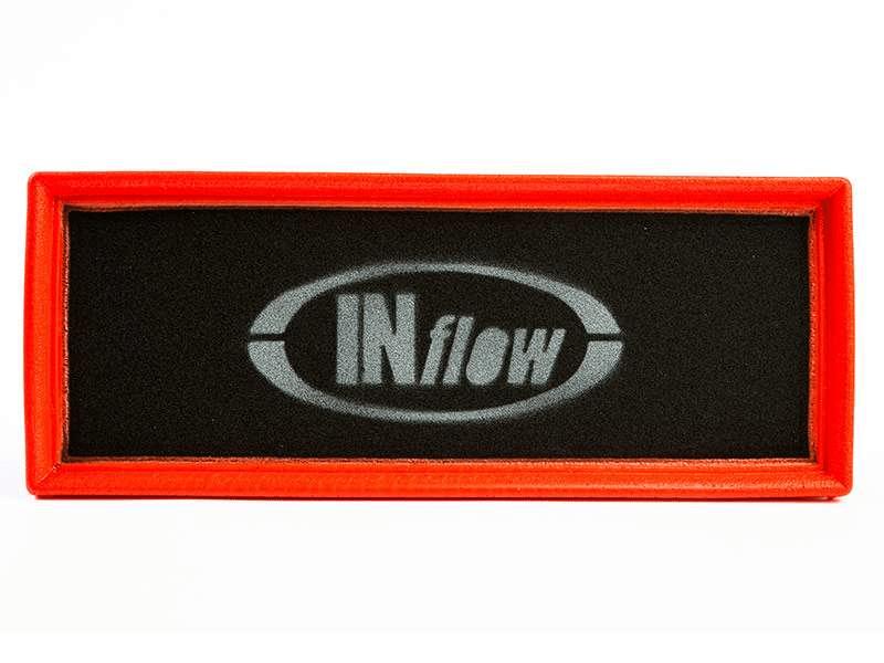 Filtro Inflow Vw Jetta Fusca Passat Tiguan 2.0 Tsi - Hpf4550
