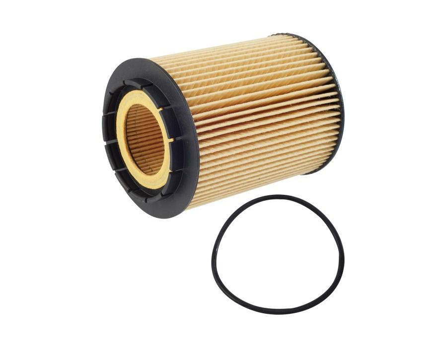 Filtro Oleo Cayenne Dakota Q7 Sharan 2.8 05015171aa Woe620