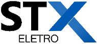 STX Eletro