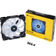 Cooler para Gabinete Corsair AF120 120MM LED AZUL CO-9050081-WW