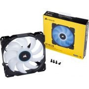 Cooler para Gabinete Corsair AF140 140MM LED AZUL CO-9050087-WW