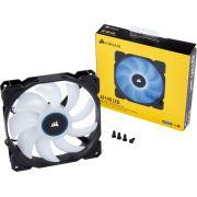 Cooler para Gabinete Corsair AF140 140MM LED AZUL CO-9050087-WW
