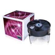 Cooler para Processador INTEL 130W LGA2011 BOX