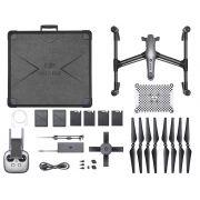 Drone DJI Inspire 2 CP.BX.000166.02