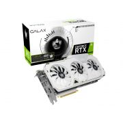 Geforce Galax RTX  Entusiasta  Nvidia 28IULBUCV6DH  RTX 2080TI HOF11GB DDR6  352BIT 14000MHZ HDMI DP USB