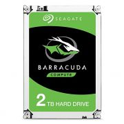 HD Notebook 2TB Seagate Barracuda 2.5 ST2000LM015
