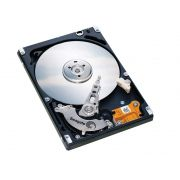 HD Notebook 500GB Seagate Barracude 2.5 5400RPM 16MB SATA 6GB/S ST500VT000