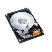 HD Notebook 500GB Seagate Barracude 2.5 5400RPM 16MB SATA 6GB/S ST500VT000