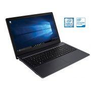 Notebook Vaio FIT 15S I3-6006U 1TB 4GB 15,6 WIN10 VJF154F11X-B0611B