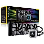 Water Cooler Corsair H150I PRO RGB Radiador 360MM CW-9060031-WW