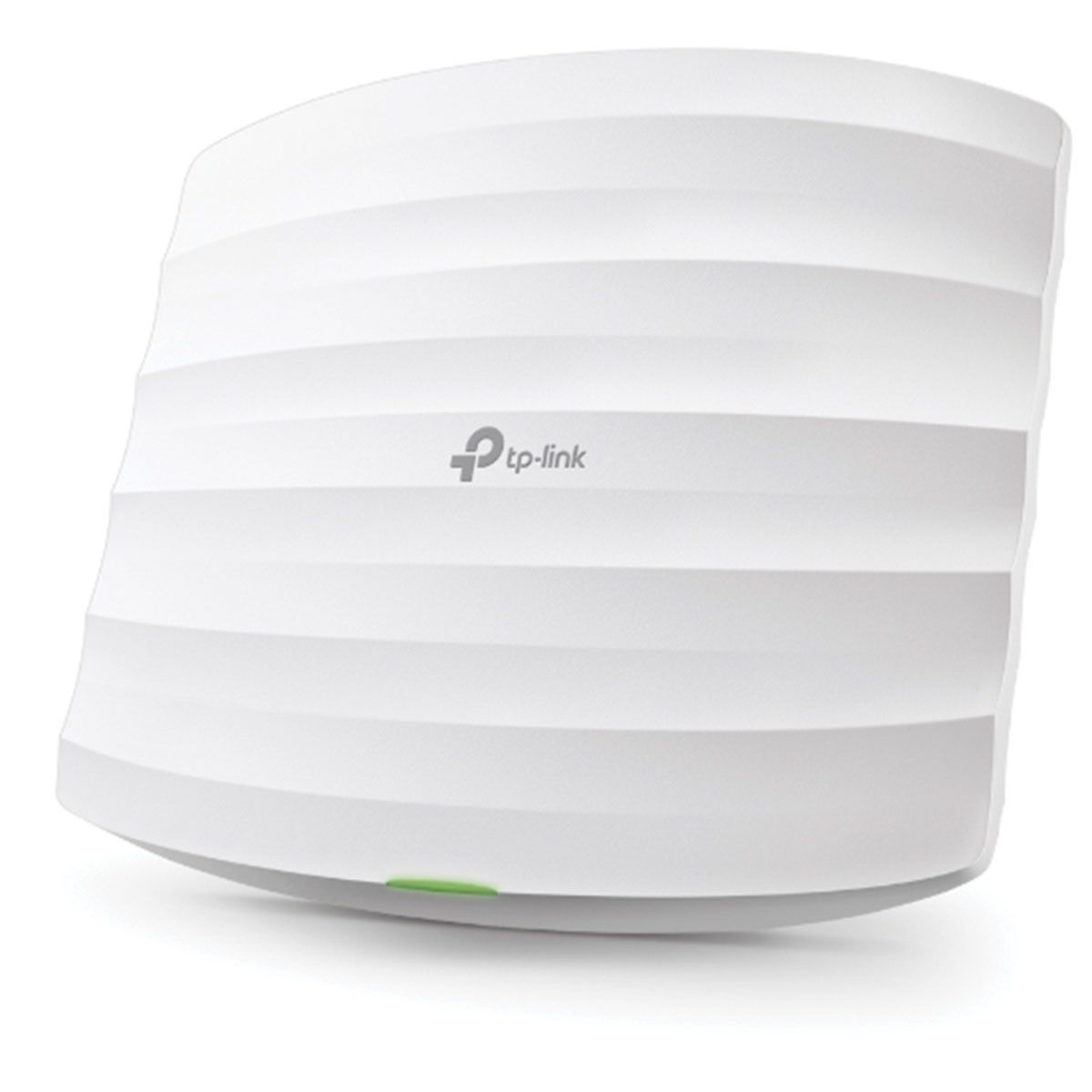 Access Point Wireless Gigabit MU-MIMO Montavel em Teto 2.4GHZ e 5GHZ AC1750 EAP245