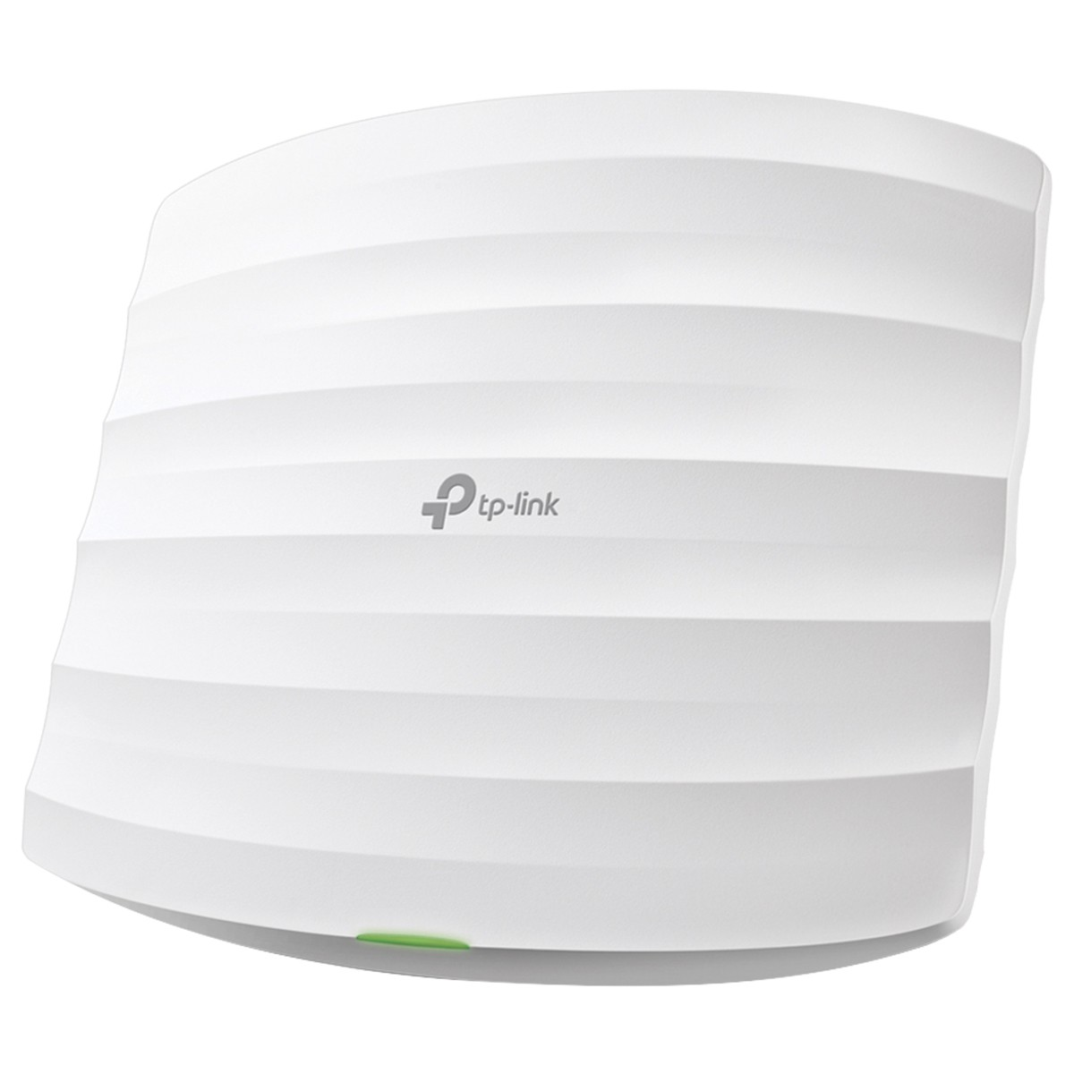 Access Point Wireless N 300MBPS Montavel em Teto EAP110