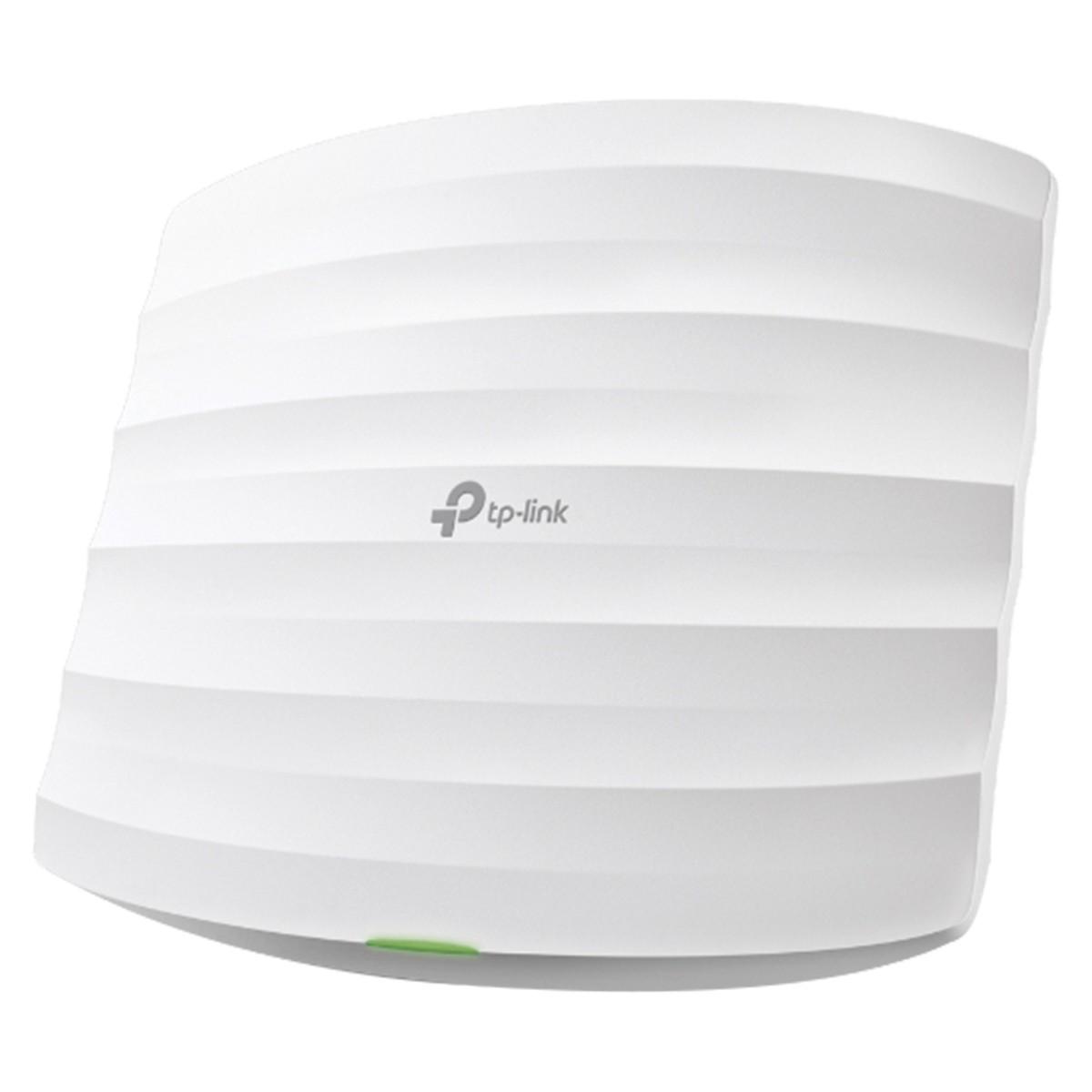 Access Point Wireless N 300MBPS Montavel em Teto EAP115