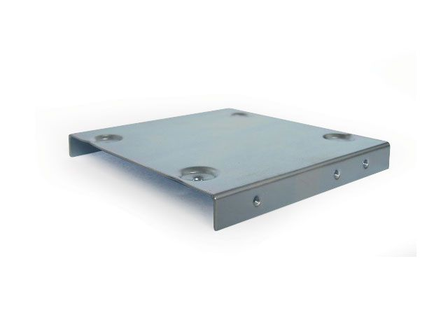Adaptador Conversor de Baia SSD/HDD de 2.5 para 3.5 Centrium