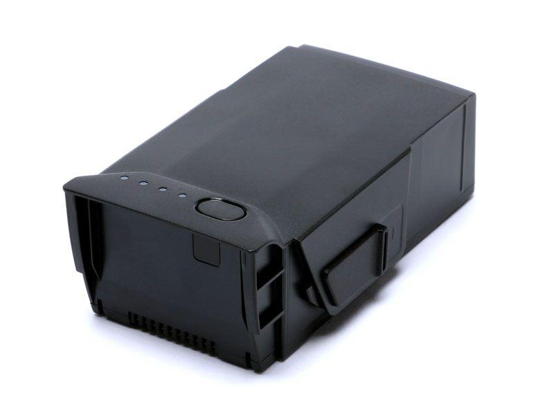 Bateria DJI CP.PT.00000119.01 Mavic AIR Litio PART1 Intelligent FLIGHT