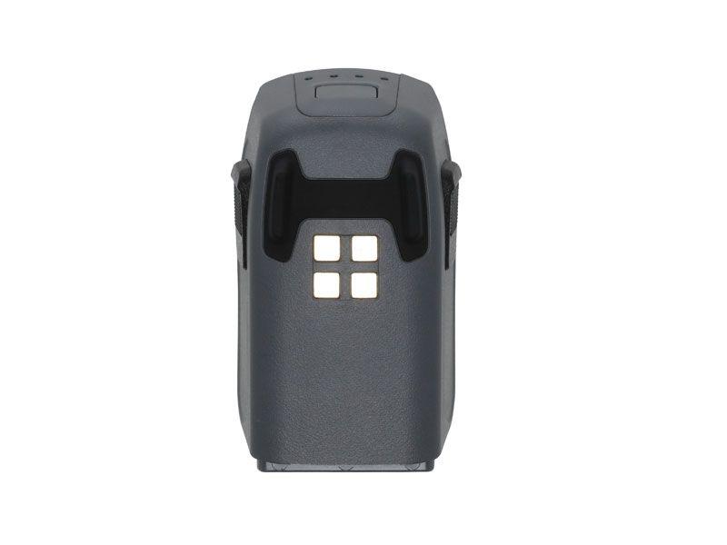 Bateria DJI CP.PT.000789 Drone SPARK Litio PART3