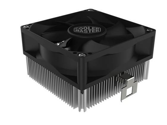 Cooler para Processador A30 (AMD® AM4 / FM2+ / FM2 / FM1 / AM3+ / AM3 / AM2+ / AM2 Socket) - RH-A30-25FK-R1