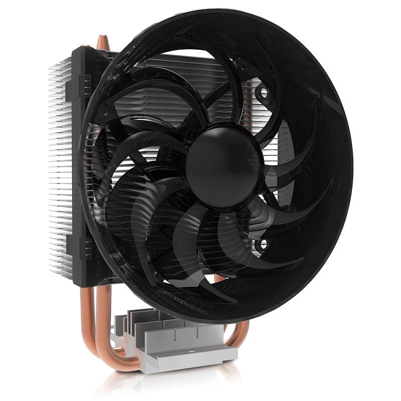 Cooler para Processador - HYPER T200 (substituto do Blizard T2) - RR-T200-22PK-R1