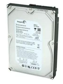 HD Interno 320GB Seagate 3.5 ST3320820SCE