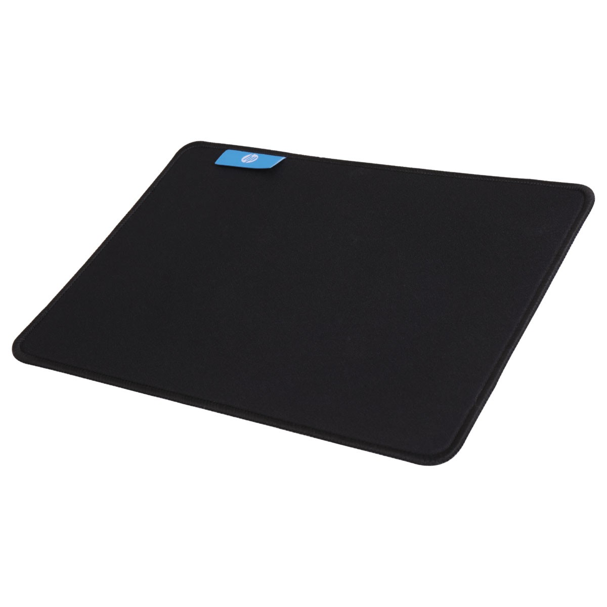 Mouse PAD HP - MP3524 BLACK - Pequeno (350*240*4MM)