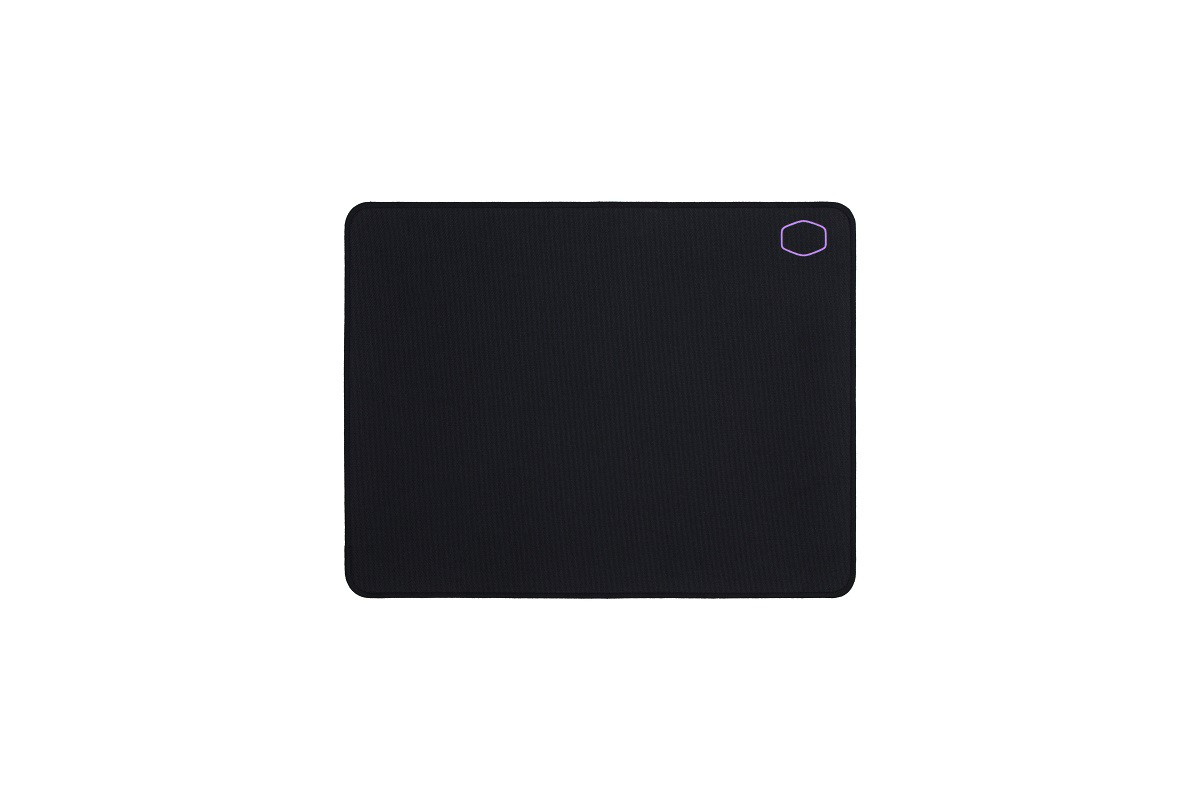 Mouse PAD MP510  - Medio 320*270*3MM - MPA-MP510-M