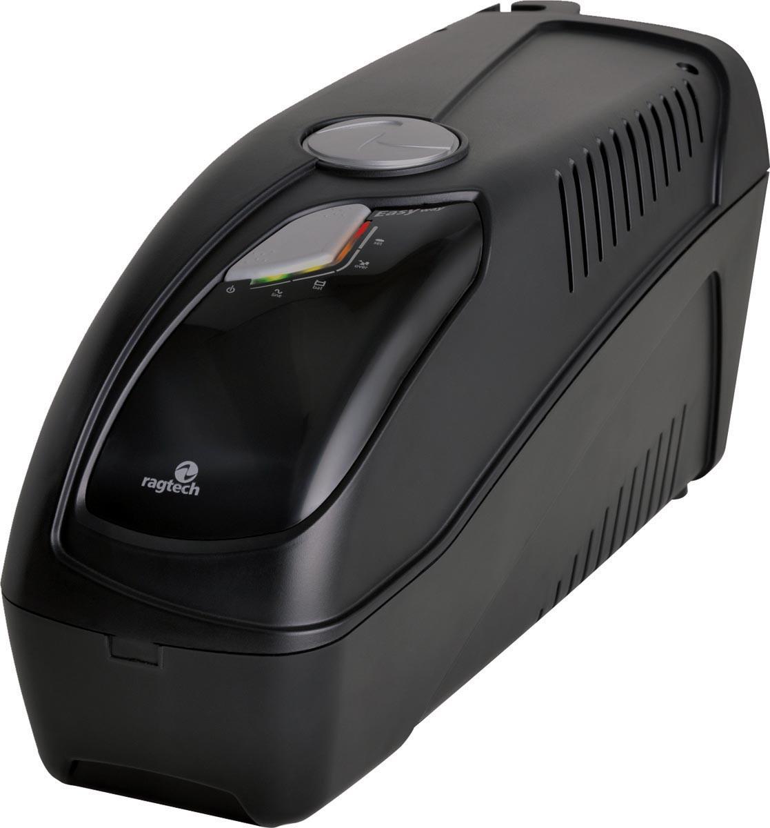 Nobreak 600VA - Easy Pro Trivolt com Indicador Visual ( 115-127-220V / 115V ) 4160