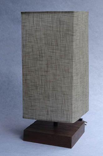 Luminária De Mesa - Cód 2000