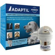 Adaptil Difusor + Refil de 48 ml