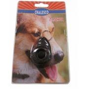 Clicker Para Adestramento de Cães - Chalesco
