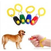 Cliquer Para Adestramento de Cães