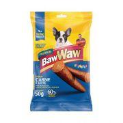 Petiscos BawWaw Premium para Filhotes