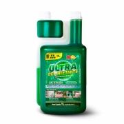 Ultra Desinfetante ProCão Citronela 1l