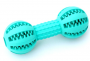 Alter Porta Petisco - Brinquedo Interativo