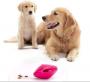 Disco Interativo para cães e gatos