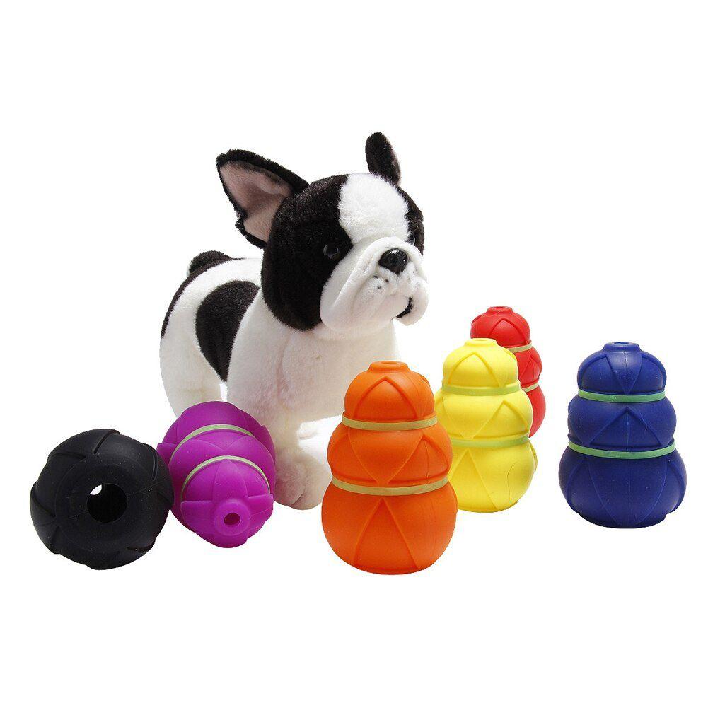 Brinquedo Interativo Tumbler