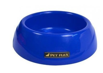 Comedouro - Bebedouro Pet Flex 2000 ml