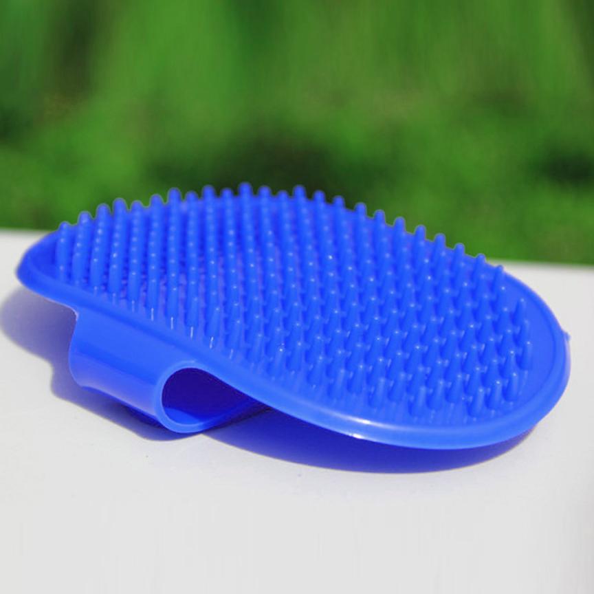 Escova para Banho - Tamanho Único