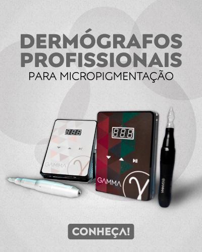 Demógrafos